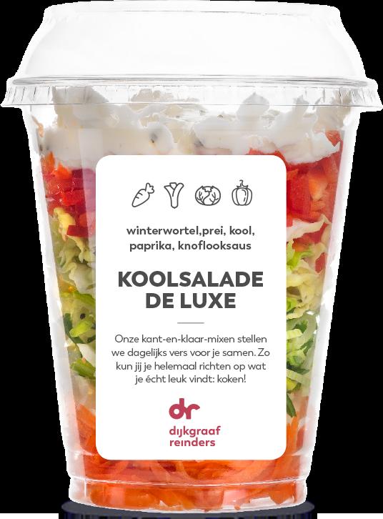 Koolsalade-deLuxe-1