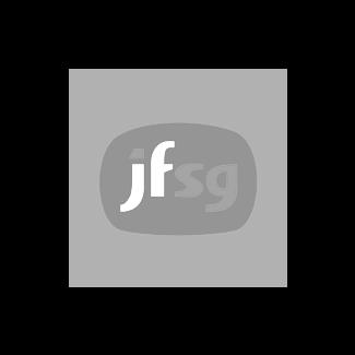 jfsg4