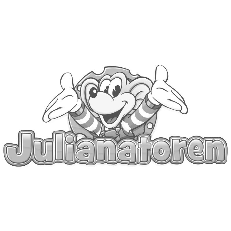 julianatoren3